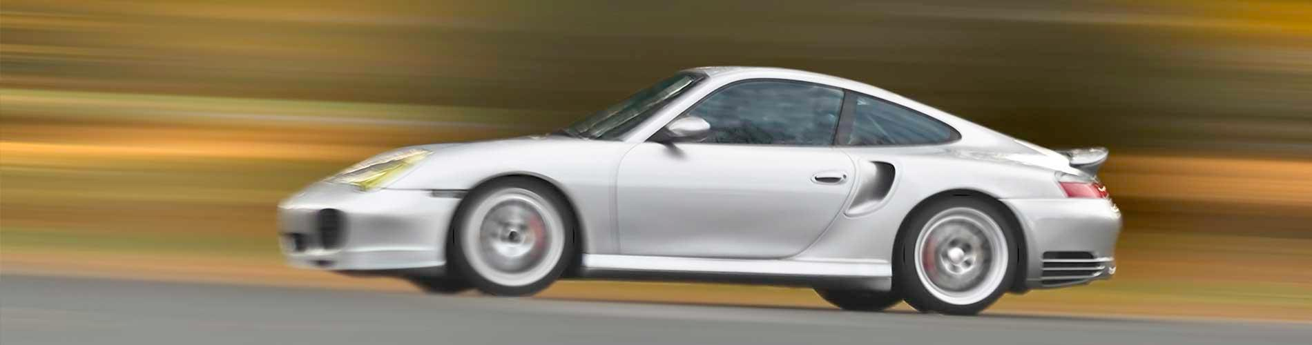 BMW / Mercedes / Porsche / Audi Repair Services in Tacoma